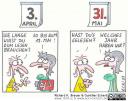 dschunibert_cartoon11