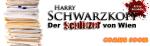 banner_schwarzkopf01a1