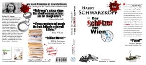 Umschlag Schwarzkopf v2