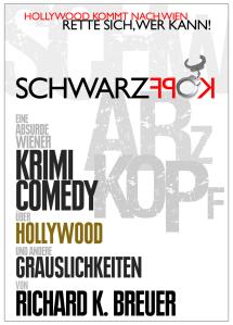 Front Cover Schwarzkopf