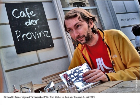 cafederprovinz_juli09_fb