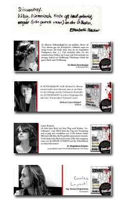 Banners_5thumbnails