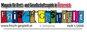 WEB_fg_Titelzeile