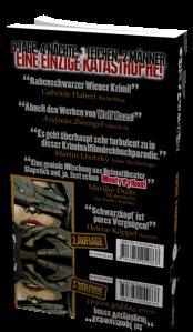 Cover Schwarzkopf U4