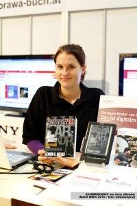 schwarzkopf taschenbuch und ebook