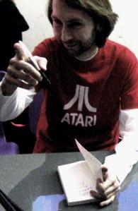 Atari-Shirt-MQ_2008
