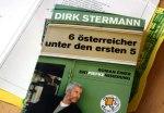 Stermann_Buch_2013