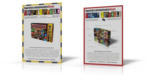 Front_fg2_brochure_2013_3D