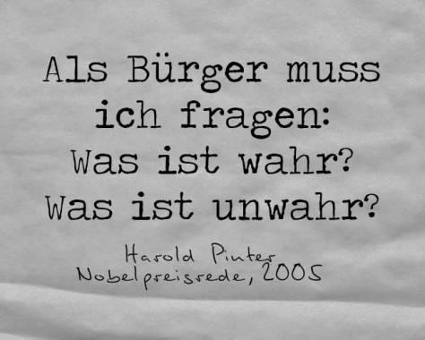 Quote_Pinter_2005
