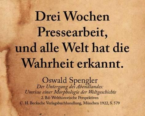 Quote_Spengler_Pressearbeit