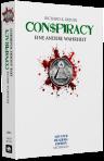 Conspiracy_3D_0704S