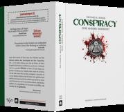 Conspiracy_3D300P