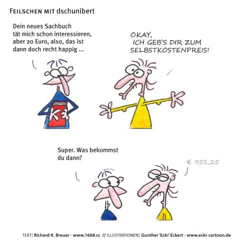 dschunibert_kosten_2014