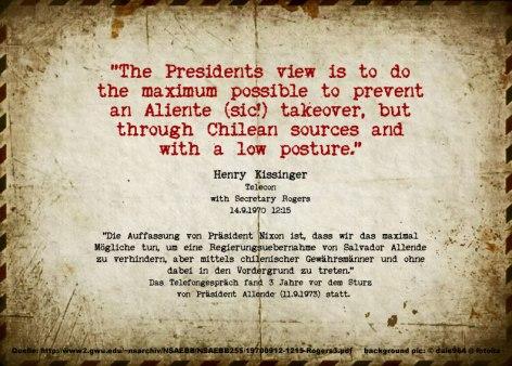 Kissinger_Allende_1970