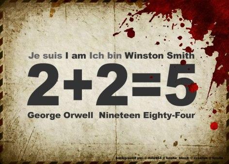 Orwell_2und2ist5