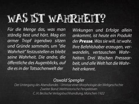 Spengler-Wahrheit_579