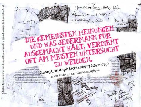Lichtenberg_Zitat