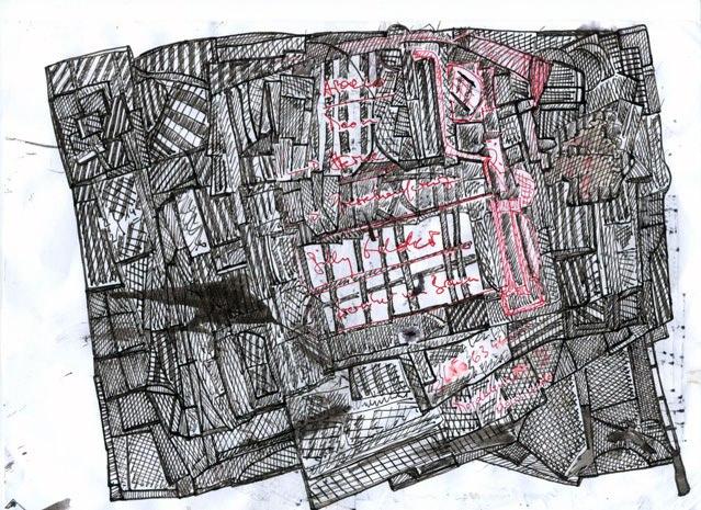 scribble_m2015.jpg