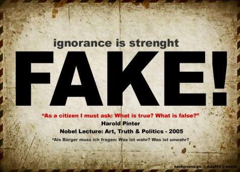 Fake_2015