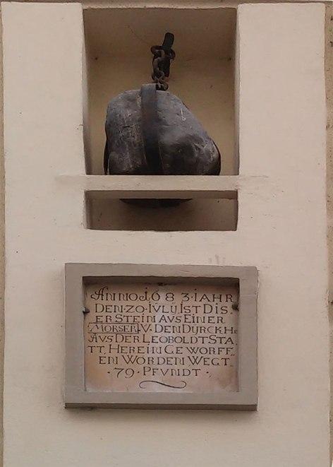 Stein_1683