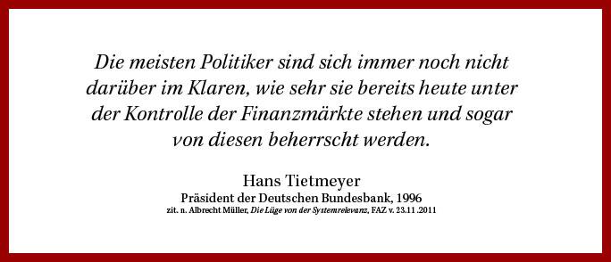 Tietmeyer_Finanz