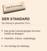 Standard_Abo