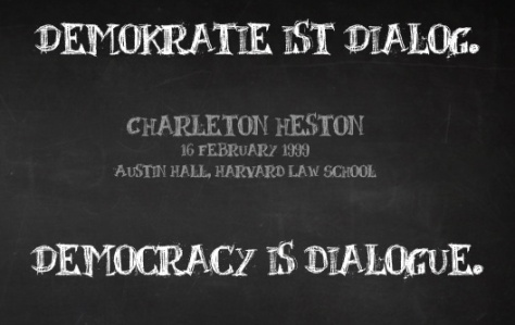 DemokratieDialog