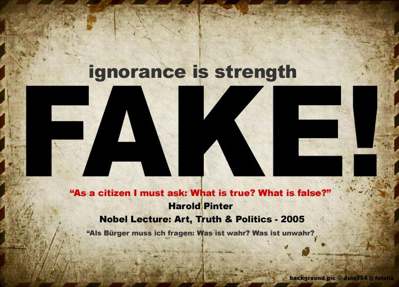 Fake_2015-2