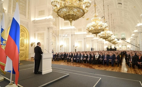 Putin_Speech_Dec2015