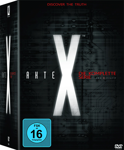 AkteX_DVD-Box.png
