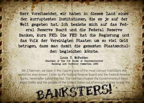 FED_Korrupt_1932