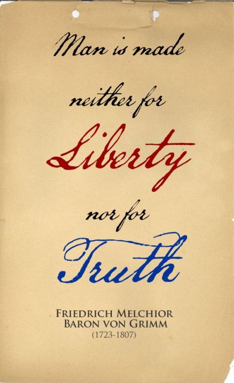 Liberty_Grimm