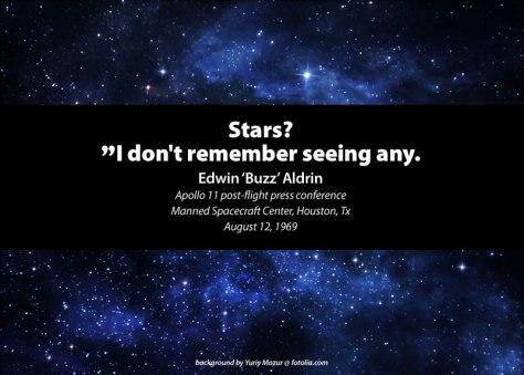 Apollo_NoStars