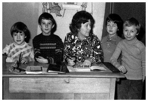 rkb_volksschule_1120_1975