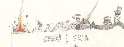 Zeichnung_Fort
