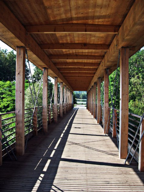 Bridge_RatzSee