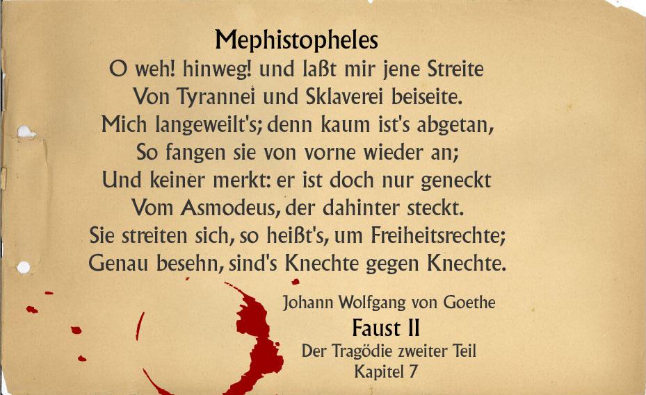Faust2_Knechte