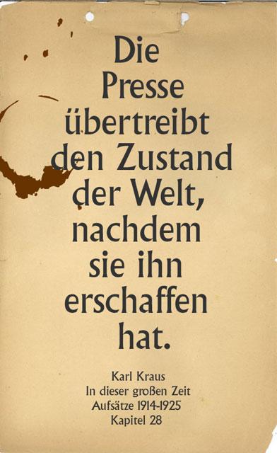 Kraus_Presse-Welt