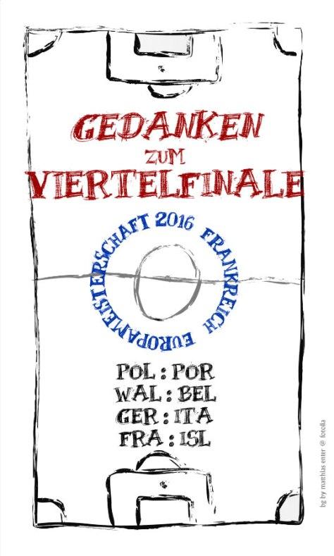 EM-2016-Gedanken_VF