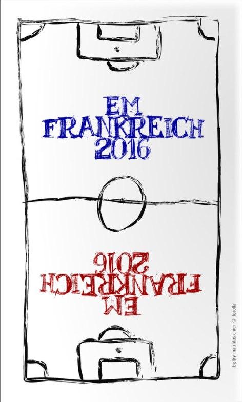 EM-2016-Intro.jpg