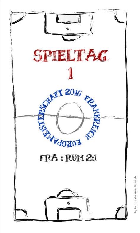 EM-2016-Spieltag1