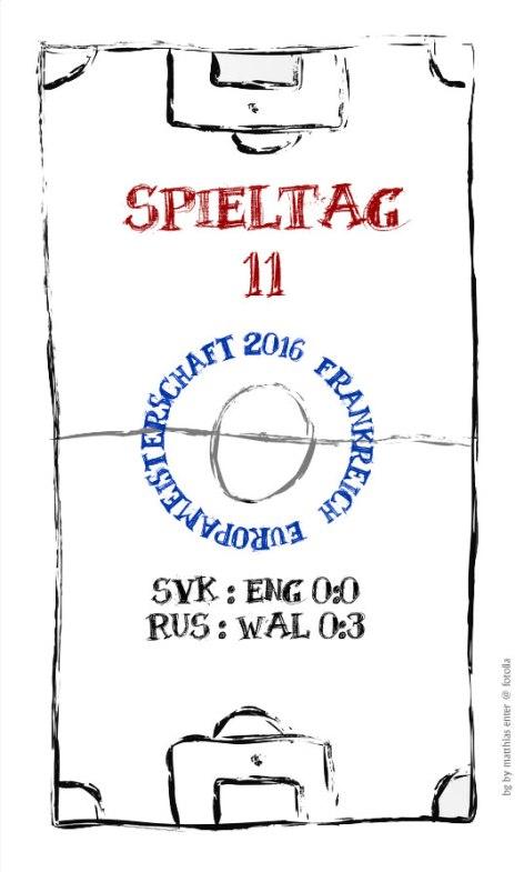 EM-2016-Spieltag11