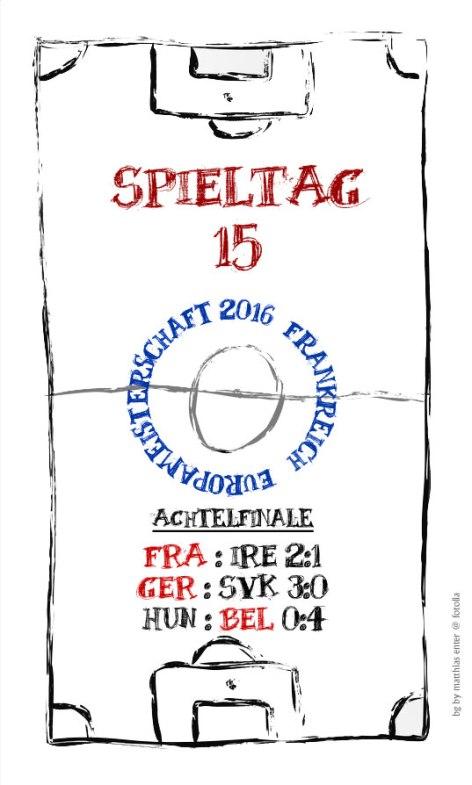 EM-2016-Spieltag15A