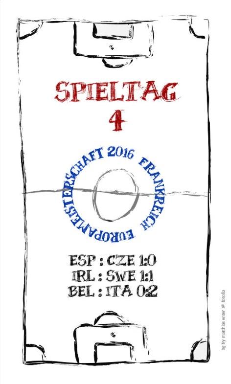 EM-2016-Spieltag4