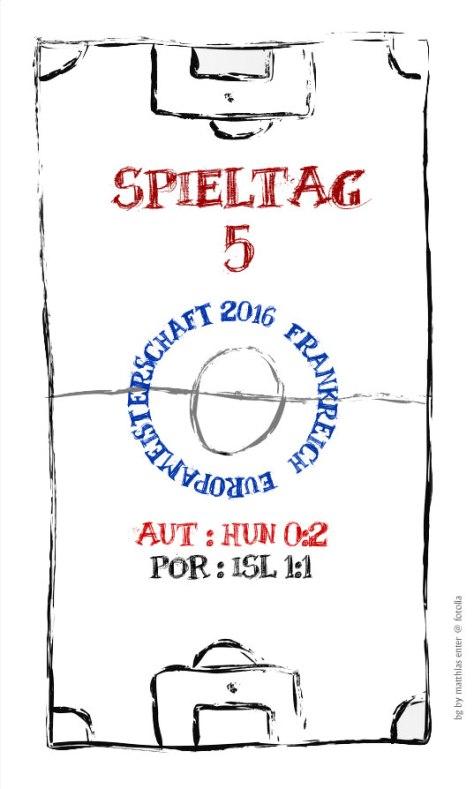 EM-2016-Spieltag5