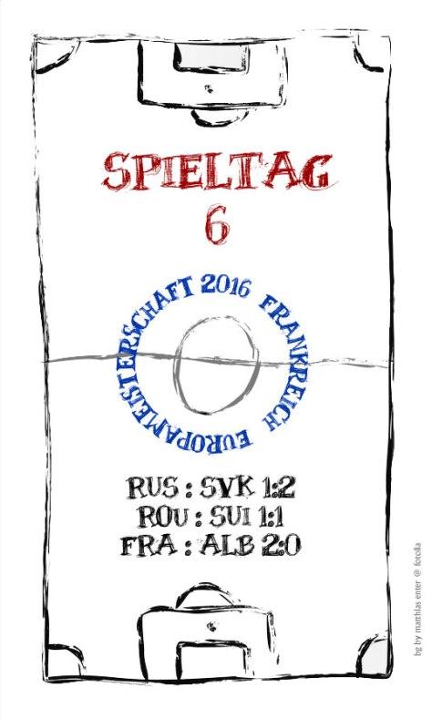 EM-2016-Spieltag6