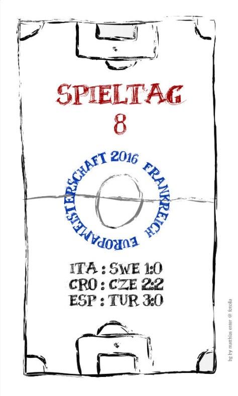 EM-2016-Spieltag8