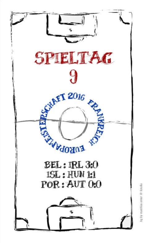 EM-2016-Spieltag9