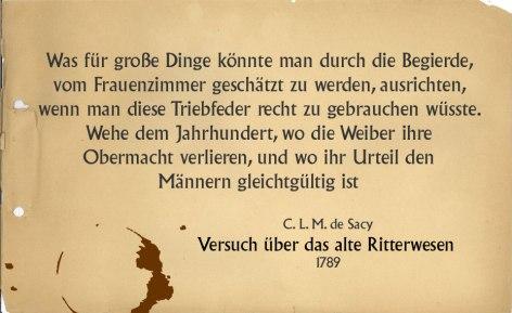 Sacy_Ritter