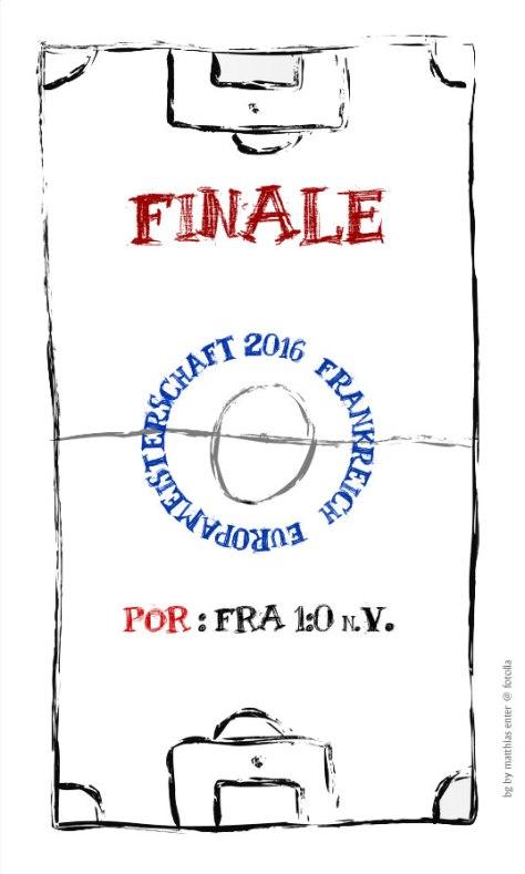 EM-2016-Finale